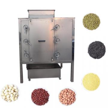 Industrial Peanut Butter Making Food Colloid Mill Maker Grinder Machine