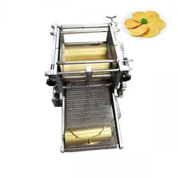 Taro Ball Forming Machine/ Flour Tortilla Dough Cutter/Dough Divider Rounder Making Machine