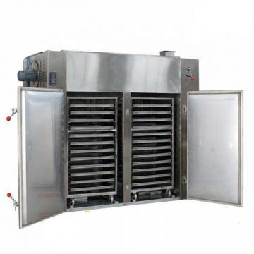 Kinkai Fruit Dehydration Equipment Vegetable Drying Machine