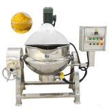 Mdxz-25 Commercial Gas Pressure Fryer/Commercial Fried Chicken Fryer Machine